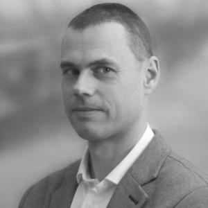 Christoph Diemberger